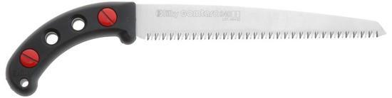 Pilka Silky Gomtaro 240-8