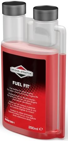 Briggs Stratton Fuel Fit stabilizátor paliva (250 ml)