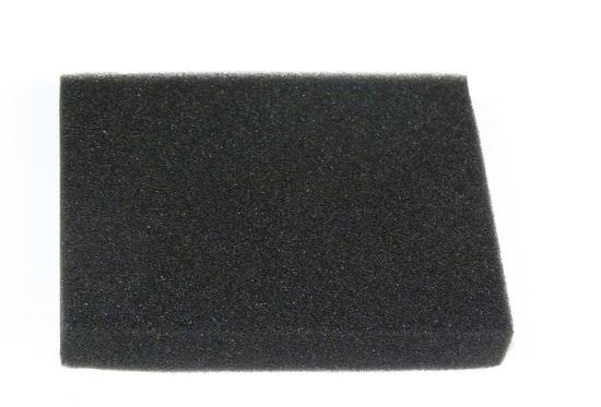 Riwall PRO Vzduchový filtr (RPM 4120 P / 4220 motor T100)
