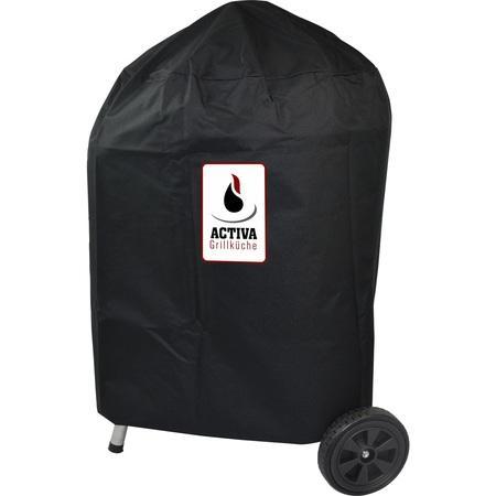 Activa ochranný obal na gril Premium XL oválný