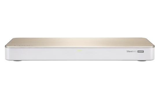 QNAP HS-453DX-4G, HS-453DX-4G