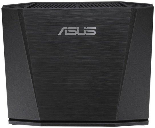 Asus ZS600KL WiGig 90AC0350-BDS001, 90AC0350-BDS001
