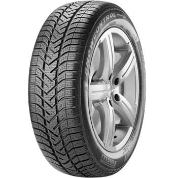 Pirelli Winter 190 Snowcontrol III 185/65 R15 88T