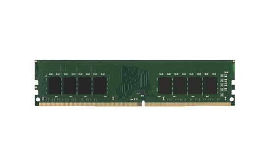Transcend paměť 8GB DDR4 2666 U-DIMM 1Rx8 CL19