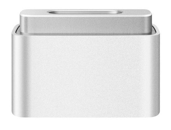 Apple md504zm/a,