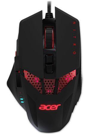 Acer Nitro Mouse NP.MCE11.00G, NP.MCE11.00G