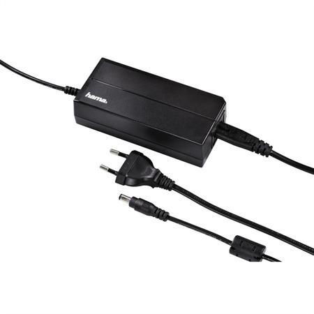 HAMA 12102 70W napájecí adaptér 230V,