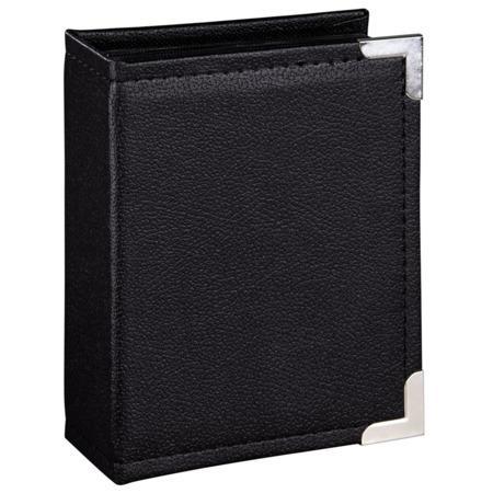 Hama album NEW YORK CITY 10x15/200, černé