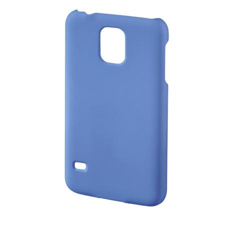 Hama Touch kryt pro Samsung Galaxy S5 (Neo), modrý