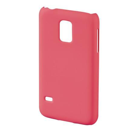 Pouzdro Hama Touch Samsung Galaxy S5 mini papája