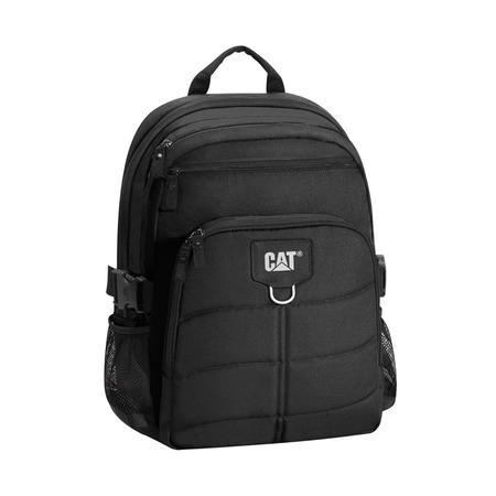 Batoh CAT 119502 15,6`` black