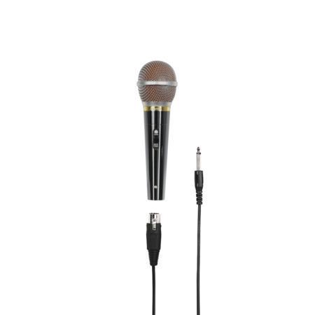 Hama dynamický mikrofon DM 60