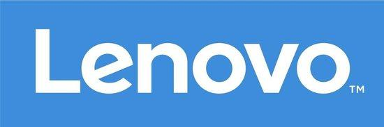 Lenovo Windows Server 2019 Standard Additional License (2 core) (No Media/Key) (Reseller POS Only),
