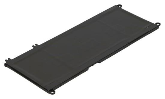 2-Power baterie pro DELL Inspiron 17 ( 33YDH replacement ), CBP3643A