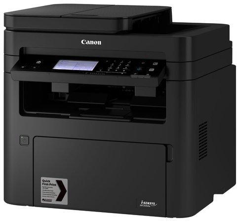 Canon i-SENSYS MF269DW, 2925C001