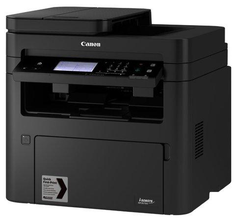 Canon i-SENSYS MF267DW, 2925C008