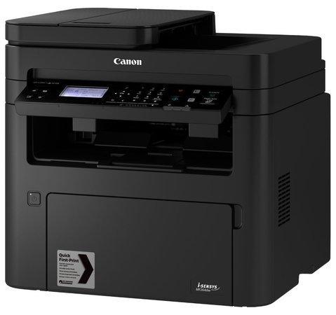 Canon i-SENSYS MF264DW, 2925C016