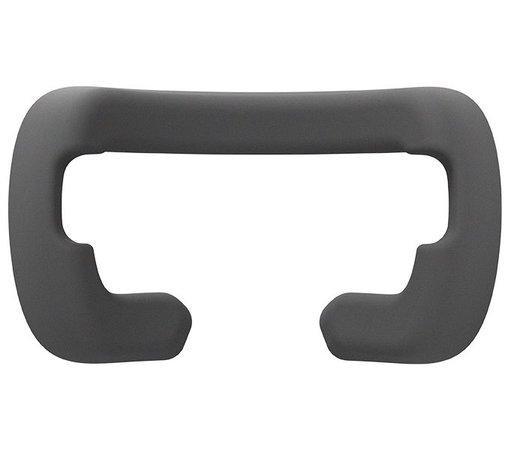 HTC Face Gasket (Narrow)