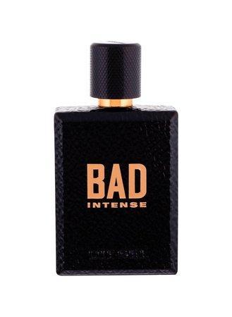 Diesel Bad Intense parfémovaná voda 75ml Pro muže
