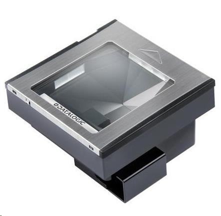 Datalogic Magellan 3300HSi, 2D Kit - USB, M3301-010210-07604