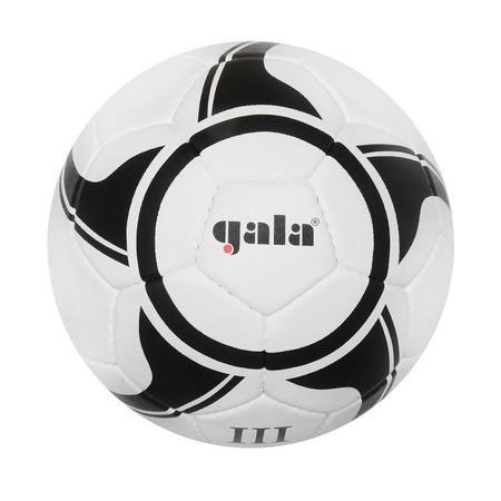 Házenkářský míč Gala, muži