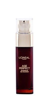 L`Oréal Age Perfect Intensive Re-Nourish Serum 30 ml