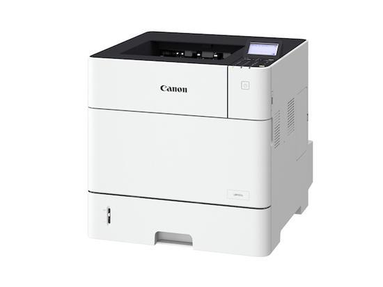 Canon i-SENSYS LBP352x, 0562C008