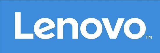 Lenovo Windows Server 2019 Remote Desktop Services Client Access License (1 User), 7S05002DWW