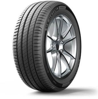 205/55R17 95V XL Primacy 4 J MICHELIN