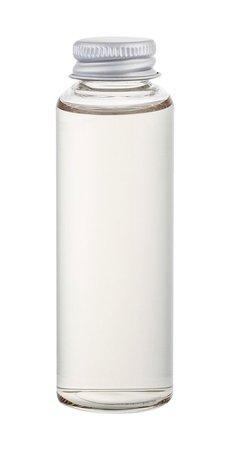 Toaletní voda Thierry Mugler - Angel Naplnitelný , 40ml