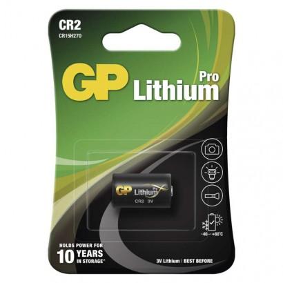 GP CR2 1ks 1022000611