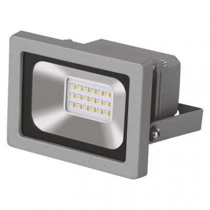 EMOS REFLEKTOR LED 10W PROFI studená bílá