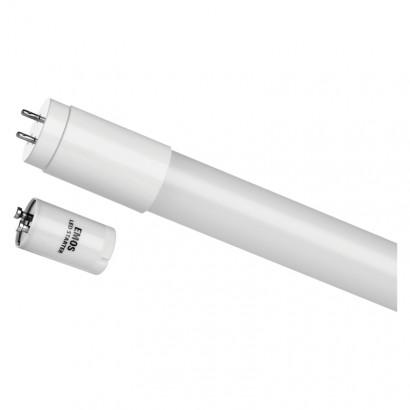 Emos LED zářivka LINEAR T8 18W 120cm Neutrální bílá