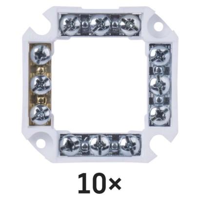 Svorkovnice SV1 věneček 68 (10 ks)