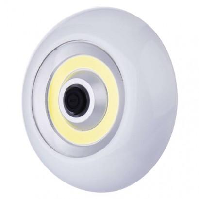 LED noční světlo P3896 na 3× AAA