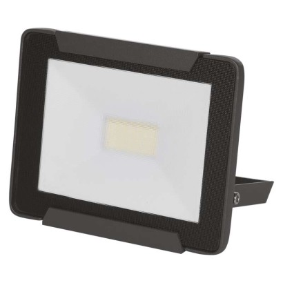 EMOS Lighting LED reflektor IDEO 20W studená bílá