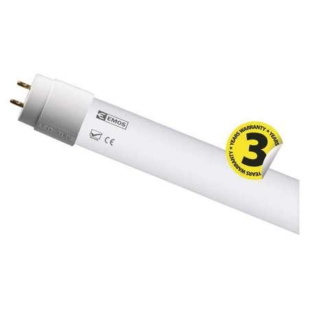 Emos LED zářivka PROFI PLUS T8 9W 60cm neutrální bílá