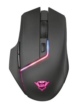 Trust GXT 161 Disan Wireless Gaming Mouse 22210, 22210