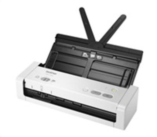 Mobile Scanner ADS-1200, ADS1200TC1