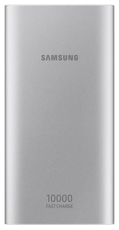 EB-P1100BSE Samsung Power Bank Micro-USB 10000mAh Silver