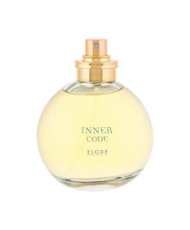 Elode Inner Code parfémovaná voda dámská 100 ml tester