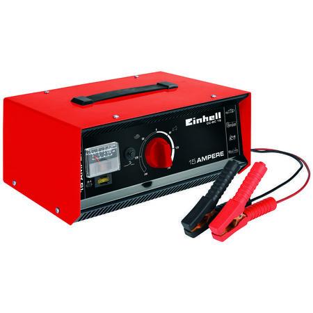 Nabíječka baterií CC-BC 15 Einhell Classic
