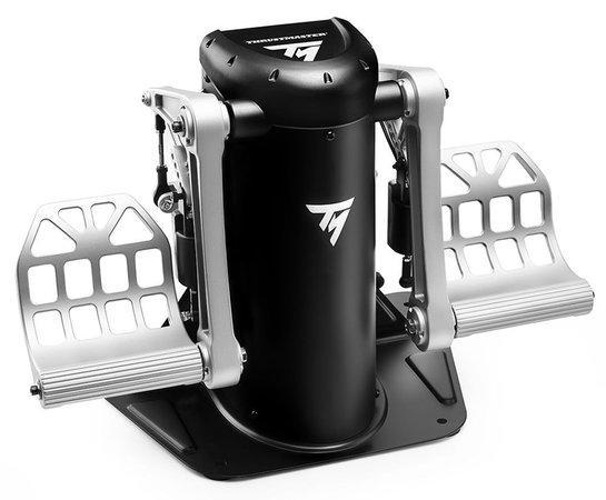 Thrustmaster TPR Směrovka pro PC (2960809)