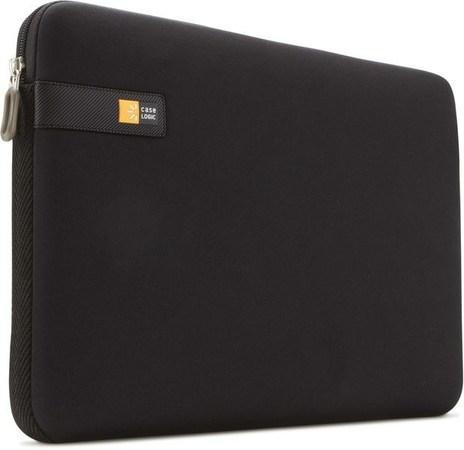 """Case Logic pouzdro LAPS117K pro notebook 17"""", černá, CL-LAPS117K"""