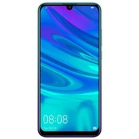 P smart 2019 Aurora Blue HUAWEI