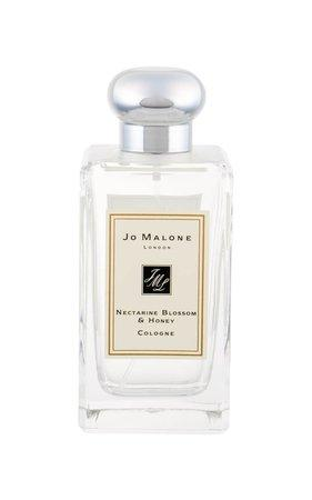 Jo Malone Nectarine Blossom & Honey EDC 100 ml UNISEX