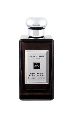 Jo Malone Dark Amber & Ginger Lily EDC Intense 100 ml