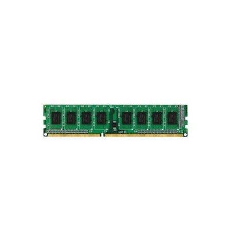 Team Group DDR3 4GB DIMM 1333MHz CL9, TED34G1333C901
