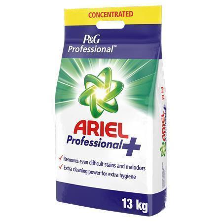 """Prací prášek """"Formula Pro"""", 13 kg, ARIEL"""