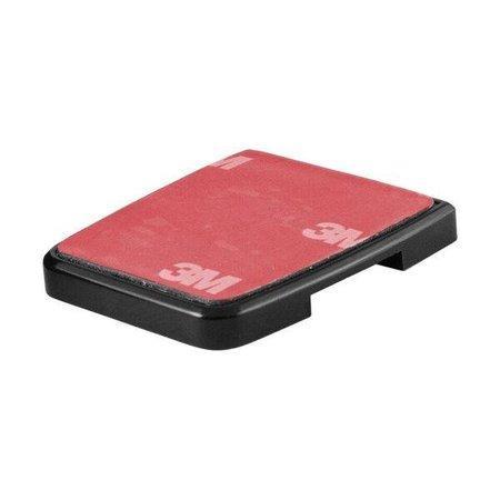 Navitel Náhradní samolepící destička k držáku pro záznamové kamery do auta Navitel R600 / MSR700